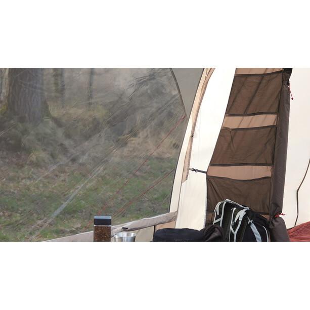 Robens Cabin 600 Zelt