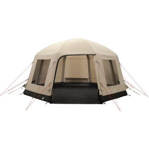 Robens Aero Yurt Zelt