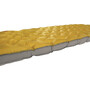 Robens Breath 80 Airbed