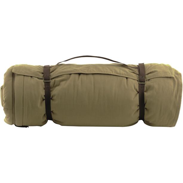 Robens Prairie Schlafsack