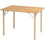Robens Tobey Tisch
