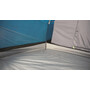 Outwell Earth 2 Tent