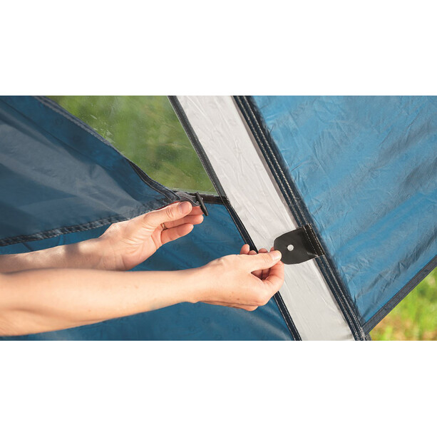 Outwell Cloud 3 Tent