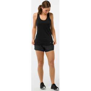 Smartwool Merino 150 Baselayer Tank Top Damen black black