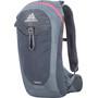 Gregory Maya 10 Backpack Dam mercury grey