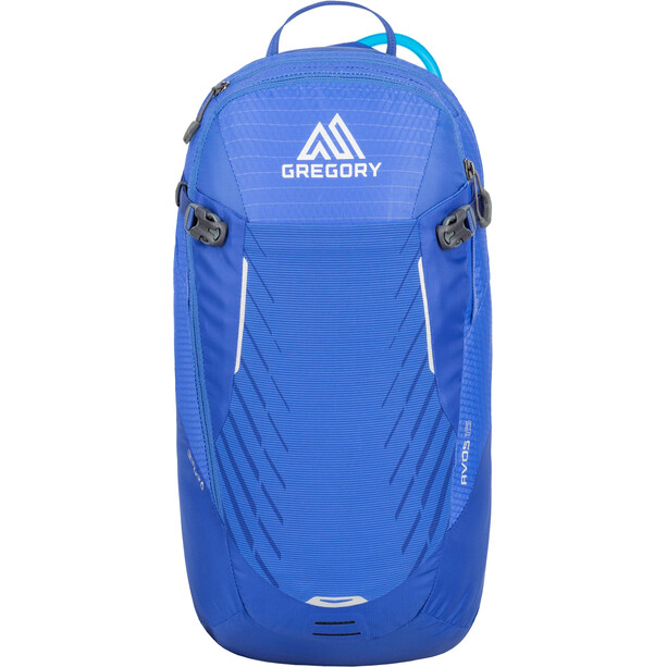 Gregory Avos 15 3D-Hydro Backpack Dam riviera blue