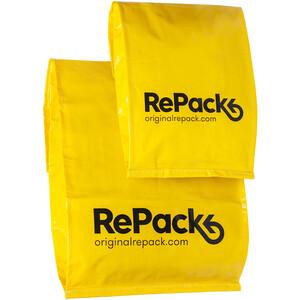 RePack Packaging
