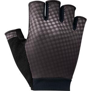 Shimano Sumire Handschuhe Damen black black