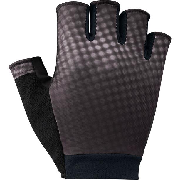 Shimano Sumire Handschuhe Damen black