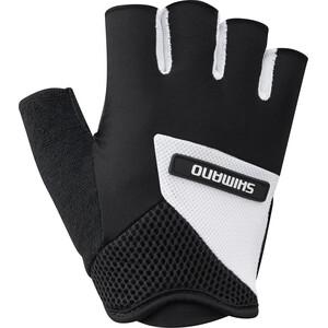 Shimano Airway Handschuhe Herren black black