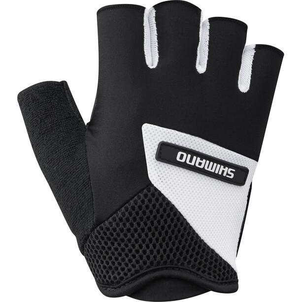 Shimano Airway Handschuhe Herren black