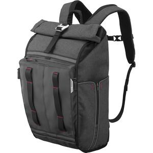 Shimano Tokyo 17 Backpack 17l svart svart