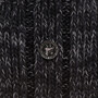 Birkenstock Cotton Twist Socken Damen schwarz