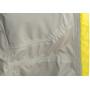 Meru Cromwell Wasserdichte 2,5 Lagen Jacke Damen maize