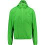 Meru Cromwell Veste imperméable 2,5 couches Homme, vert