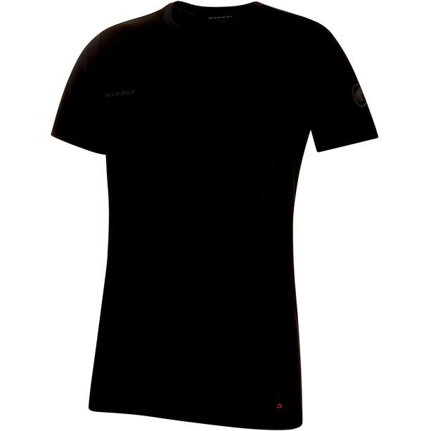 Mammut Sertig T-Shirt Herren black