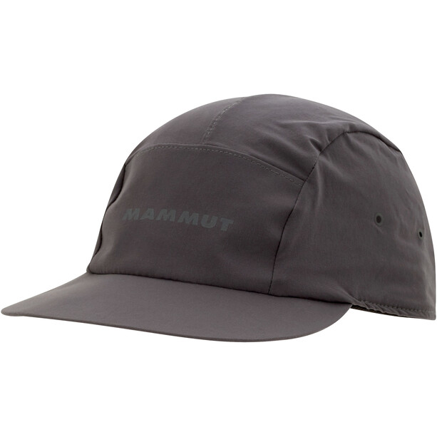 Mammut Cabal Cap phantom