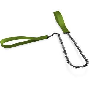 Nordic Pocket Saw Hand-Kettensäge green green