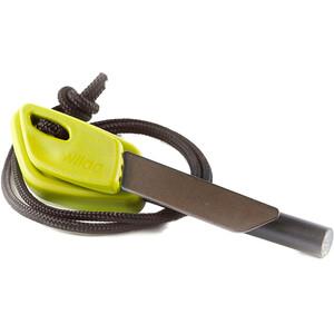 Wildo Pro Encendedor Fuego L, verde verde