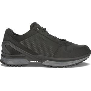 Lowa Walker GTX Schuhe Herren schwarz schwarz