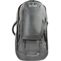 Tatonka Great Escape 60+10 Rucksack titan grey