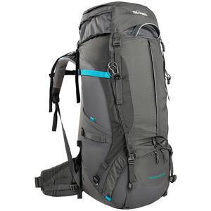Tatonka Yukon 60+10 Backpack Women titan grey titan grey