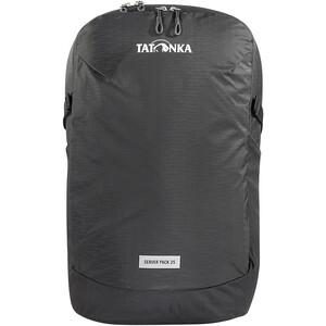 Tatonka Server Pack 25 Rucksack black black