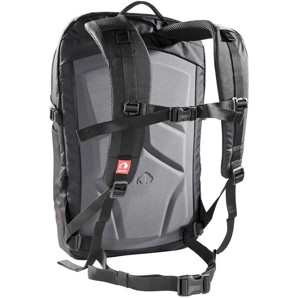 Tatonka Server Pack 29 Rucksack black