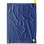 Cocoon Picnic/Outdoor/Festival Decke 1000mm midnight blue