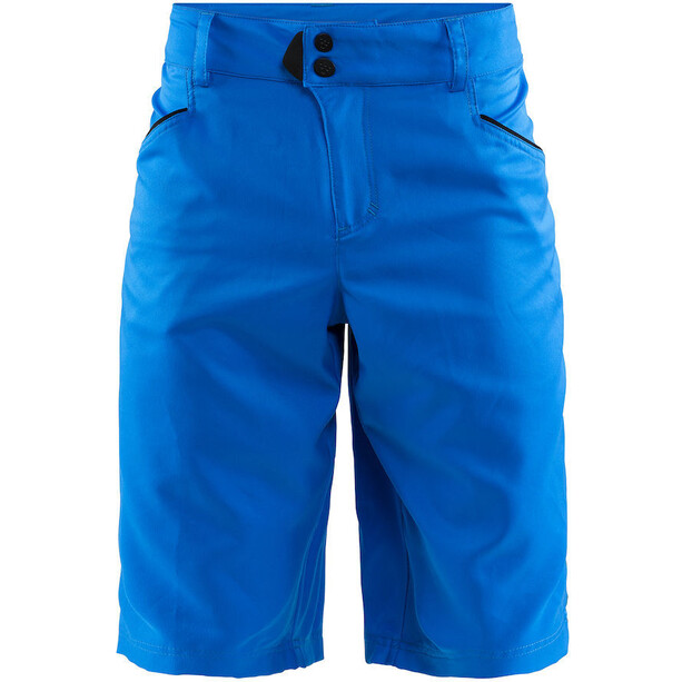Craft Velo XT Shorts Herren haven/blaze