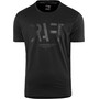 Craft Eaze Kurzarm Mesh T-Shirt Herren black
