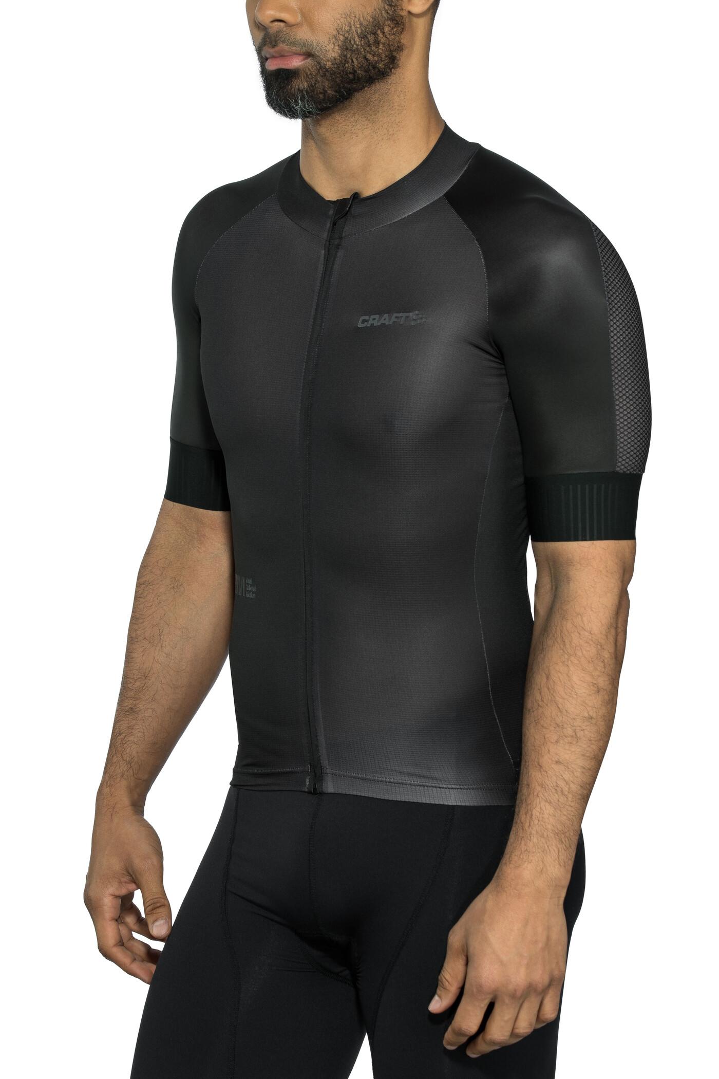 46146c4f7cc https://www.bikester.at/ked-pina-helmet-kids-nightblue-matt-886668 ...
