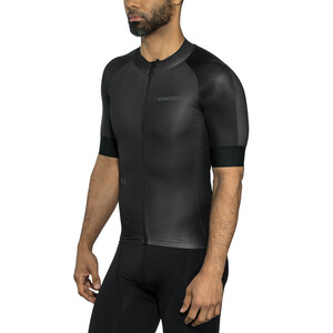 Craft CTM Aerolight Trikot Herren black black