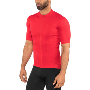 Craft Essence Jersey Herr bright red bright red