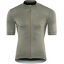 Craft Essence Trikot Herren rift