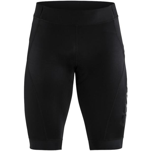 Craft Essence Short Homme, noir