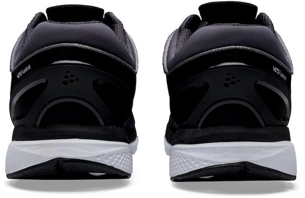 Craft V175 Fuseknit Shoes Herr blackcrest