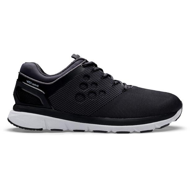 Craft V175 Fuseknit Shoes Herr black/crest