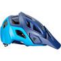Leatt DBX 3.0 All Mountain Helmet ink