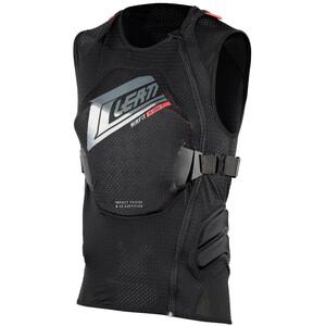 Leatt 3DF Airfit Body Weste black black