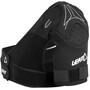 Leatt Shoulder Brace Protektor links black