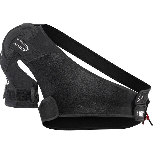 Leatt Shoulder Brace Protektor right black