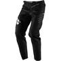 100% R-Core DH Pants Ungdomar black