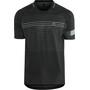 100% Celium Enduro/Trail Jersey Herr black
