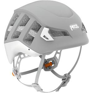 Petzl Meteor Helm grau grau