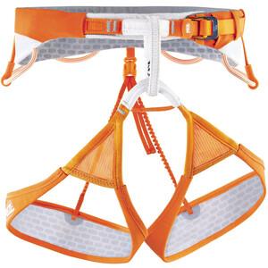 Petzl Sitta Valjaat, oranssi oranssi