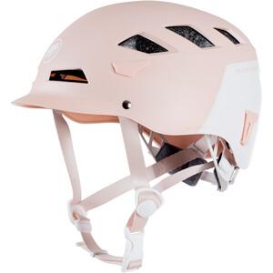 Mammut El Cap Helmet candy-white candy-white