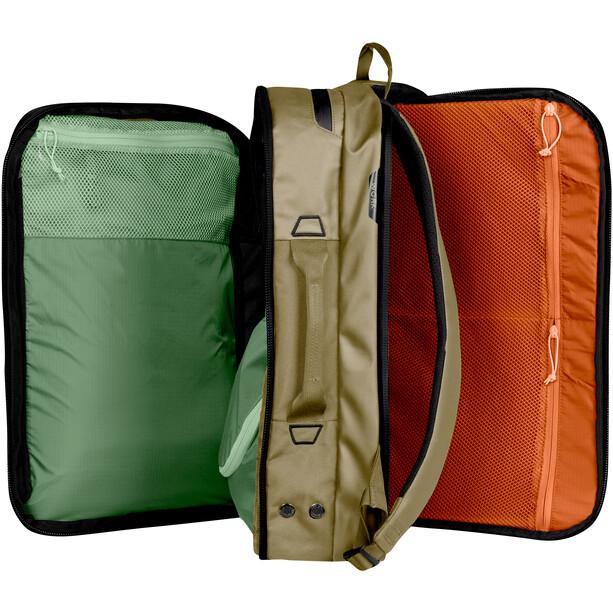 Mammut Seon Transporter 26 Backpack olive