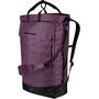 Mammut Neon Shuttle S Backpack 22l galaxy-black