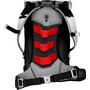 Mammut Trea Spine 35 Backpack 35l Dam white-black